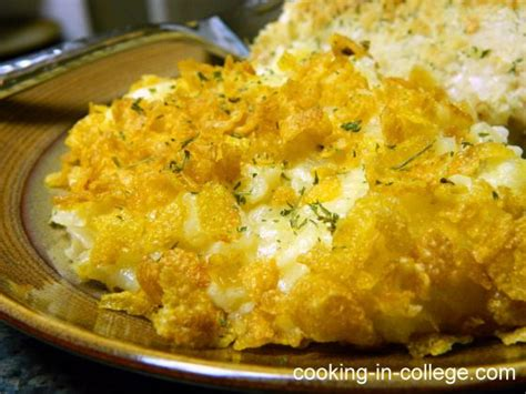 country style hash brown casserole 25 best ideas about ore ida cheesy potatoes on