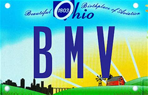Ohio Records Act Supreme Court At Cost Provision Of Records Act Does Not 5 Bmv Fee