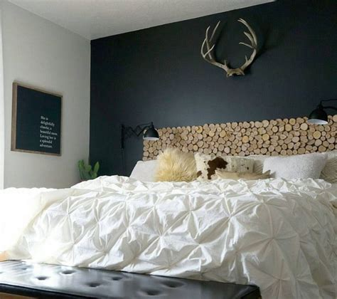 alternatives to headboards 25 best ideas about headboard alternative on pinterest