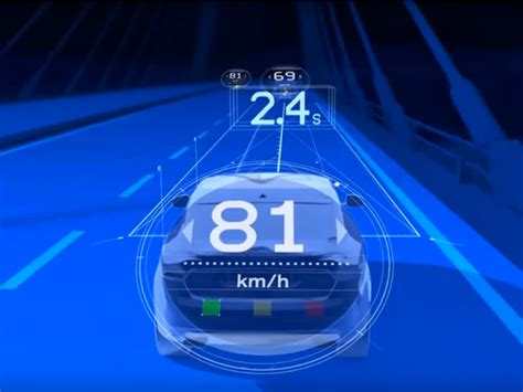Volvo Injury Proof Car 2020 by Volvo Claims It Will Make Proof By 2020 Using