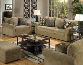 room decor small house:  decorating a small apartment small living room decorating ideas