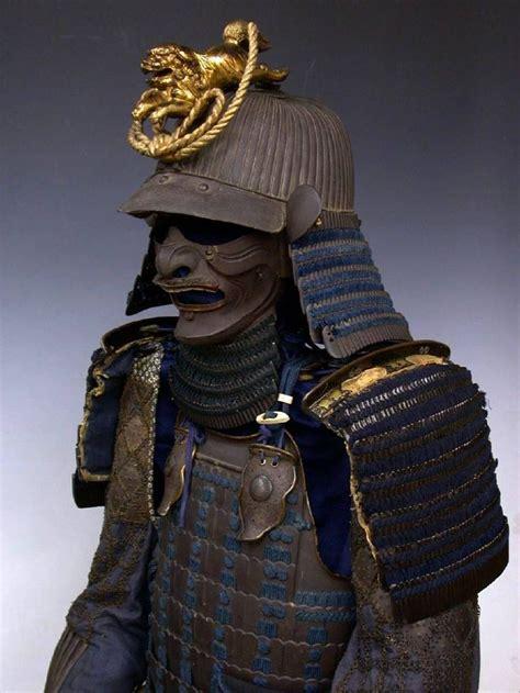 japanese archery japanese armour japanese helmets 223 best japanese armour and helmets images on pinterest
