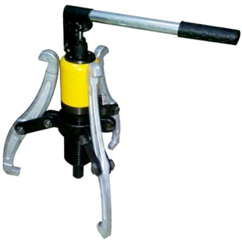 Bearing Remover By Kynan Motor buy wholesale motor bearing puller from china motor