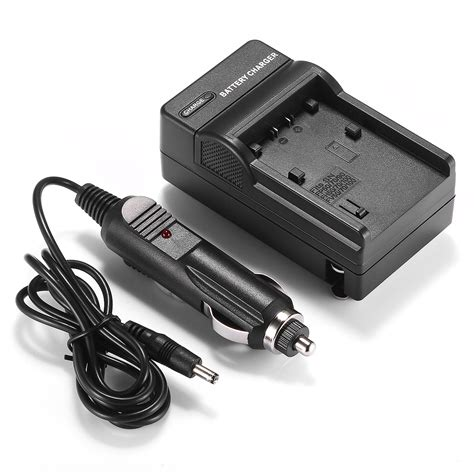 np fh50 charger battery charger for sony np fh50 np fh40 np fh60 np fp70