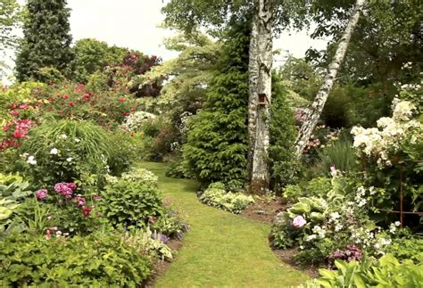 Paysager Un Petit Jardin by Am 233 Nagement Petit Jardin De Ville Gl99 Jornalagora