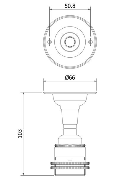 wiring diagram batten light fitting