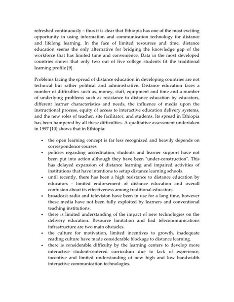 Distance Learning Essay by Distance Learning Essay E Learning Essay Sle How To Harvard Reference Correctly My Distance