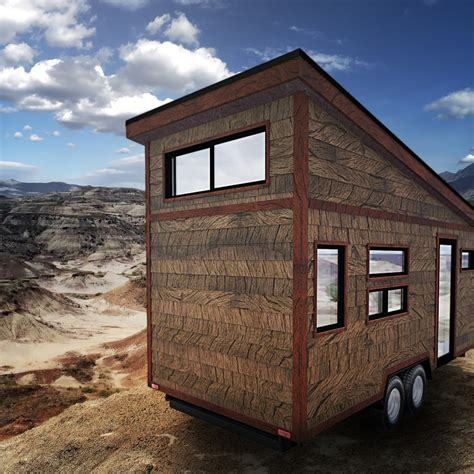 tiny house models tiny house construction company living big by living tiny