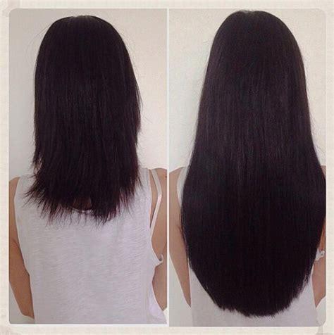 hair extensions lebanon like hair daily lhd beirut lebanon