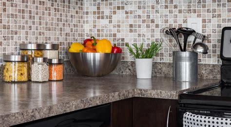 Kitchen Countertops Miami by Kitchen Countertops In Miami Granite Countertops