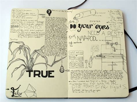 art journal layout paris 786 best images about creative journal ideas on pinterest
