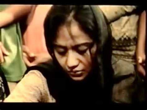 film kisah nyata dukun as kisah nyata dukun as misteri kebun tebu 1998 vidimovie