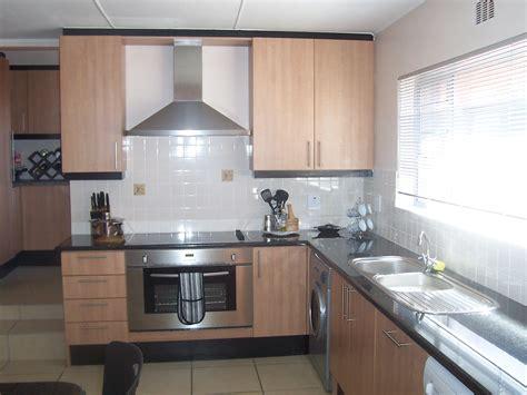 built in kitchen cupboards kitchen cupboards buying