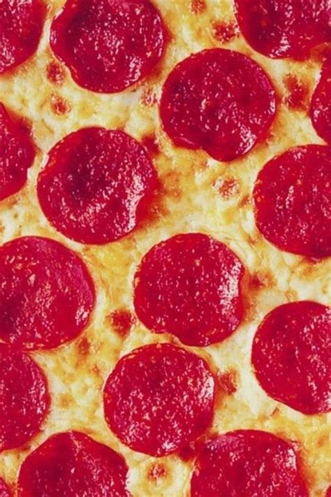 emoji wallpaper pizza 220 best images about backgroundz cool pictures on