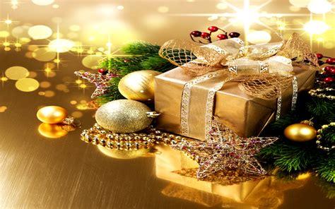 merry xmas  happy  year  christmas gift wallpaper hd  uploaded