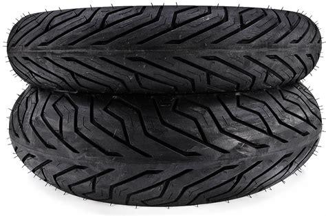 Michelin City Grip 70 90 17 Ban Tubeless Sport michelin city grip scooter front rear tires 110 70 16