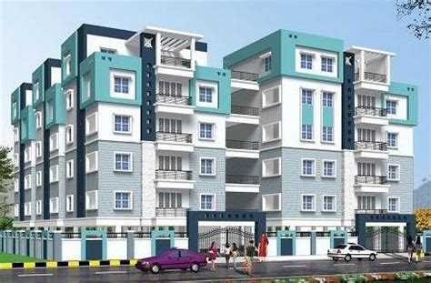 apartments in bangalore apartment for sale in bangalore