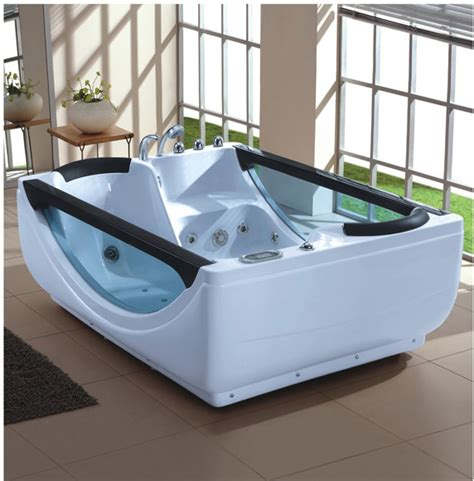 Two Person Clawfoot Bathtub bathtubs two person reversadermcream