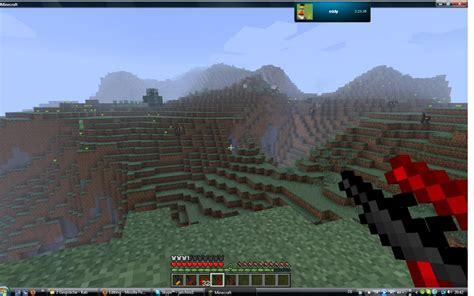 minecraft mod paintball mod server bitte die minecraft datei runterladen und ersetzen minecraft