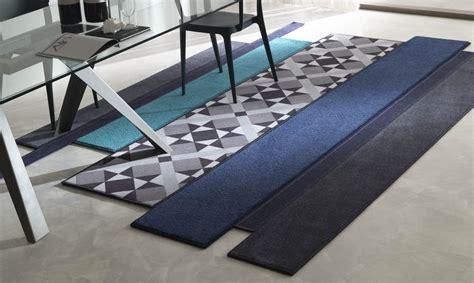 tappeti moderni palermo tappeti su misura palermo agostino catalano