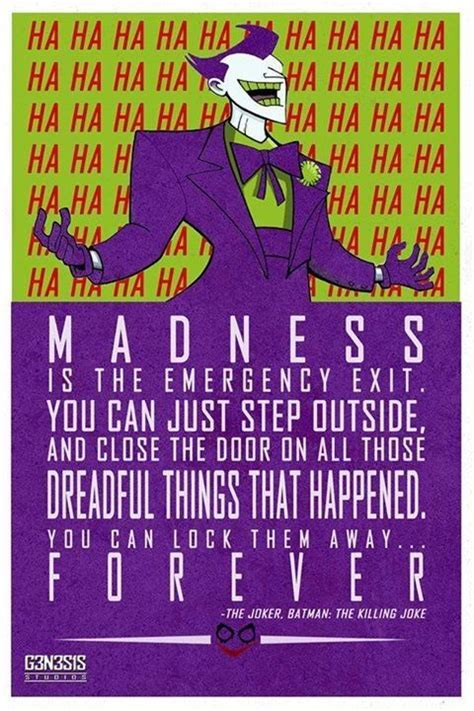 closed doors my darkest days books the joker jokes the doors and he he