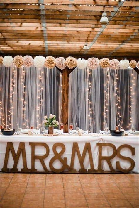 cute wedding themes ideas rustic wedding decorations best photos cute wedding ideas
