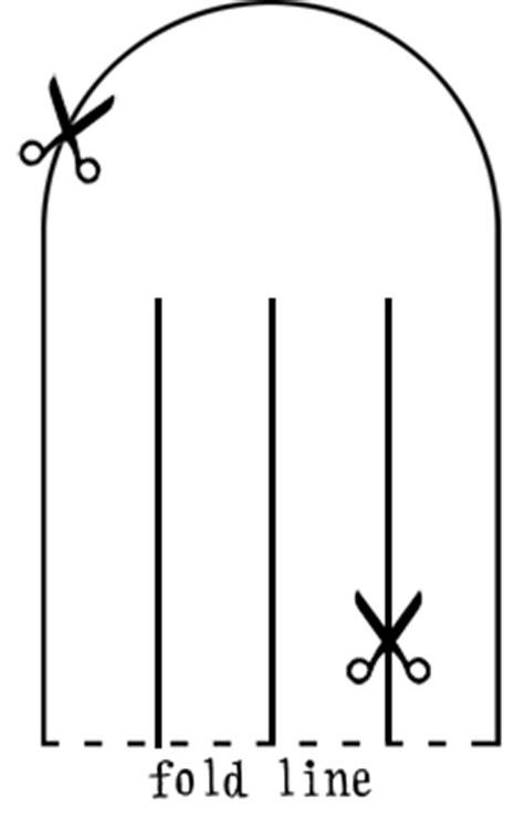 woven basket template woven