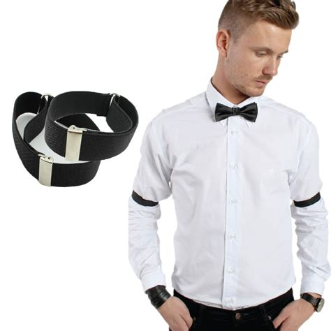 Compare Prices On Arm Band Shirt Online Shopping Buy Low