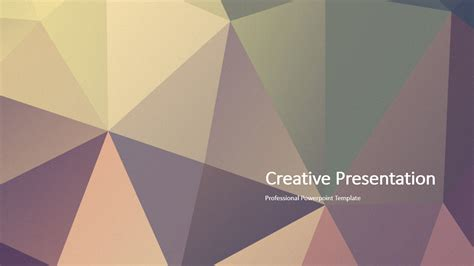 creative powerpoint presentation templates creative powerpoint presentation template by loveishkalsi