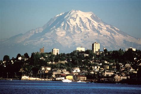 service tacoma wa accounting programs and in tacoma washington bschool business schools directory