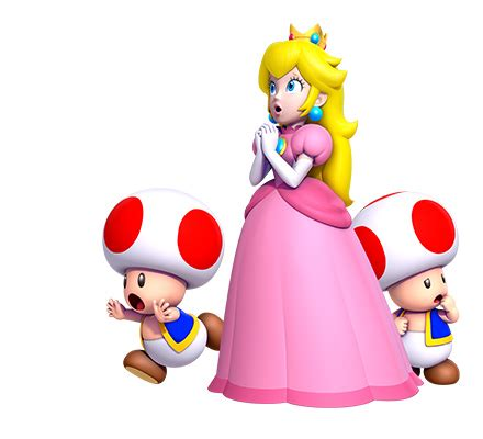 mario and peach in bed princess peach and mario doing it in bed ars