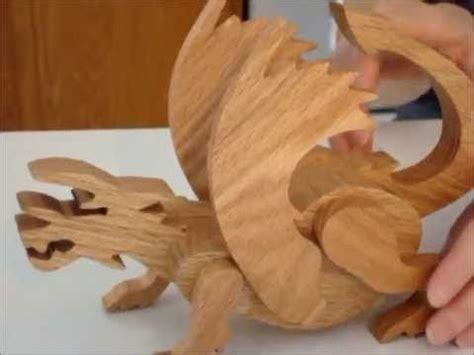 images  scroll  toy ideas  pinterest