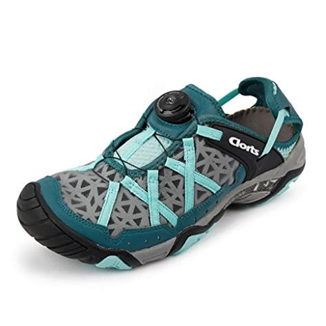 hibious hiking shoes hibious hiking shoes 28 images new merrell s hibious