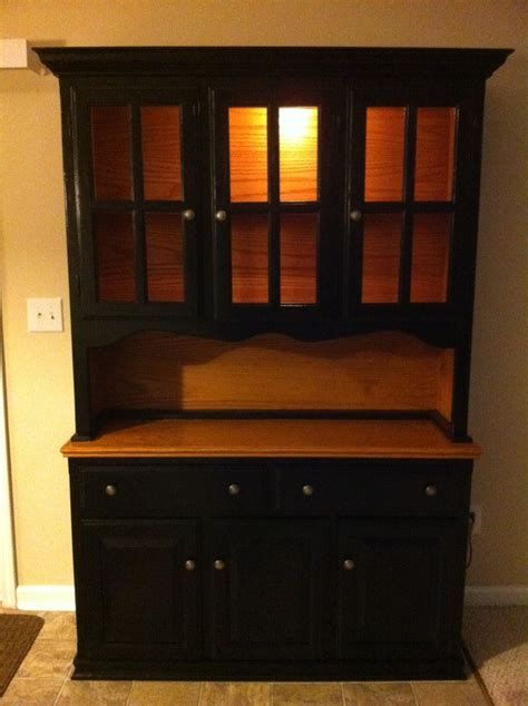 corner kitchen hutch cabinet corner hutch kitchen black the corner hutch cabinet for