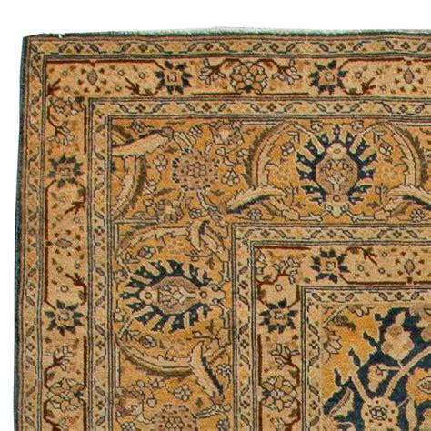 Antique Persian Tabriz Rug Bb5650 By Doris Leslie Blau Rugs Tabriz