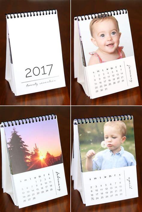 Calendar 2018 For Gift 17 Best Ideas About 2017 Calendar On