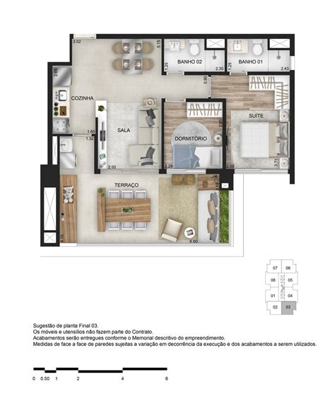 jumanji house floor plan jumanji house floor plan 28 images jumanji house floor
