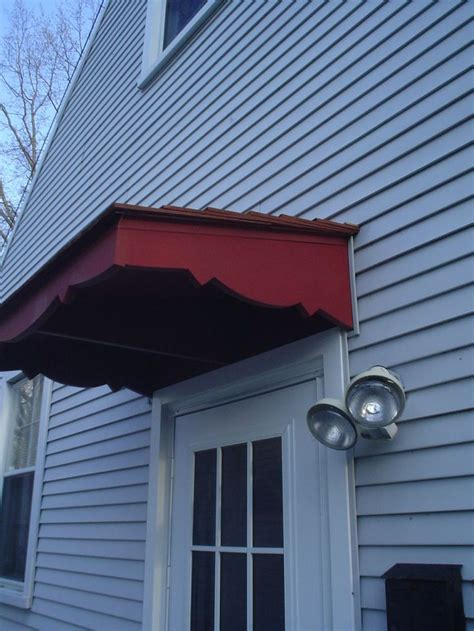 wooden awning 27 best awnings images on pinterest solar power car