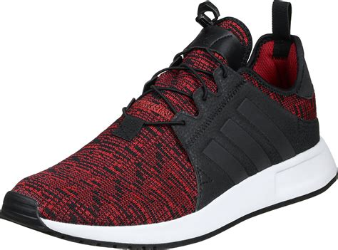 adidas x plr black adidas x plr shoes red black heather weare shop