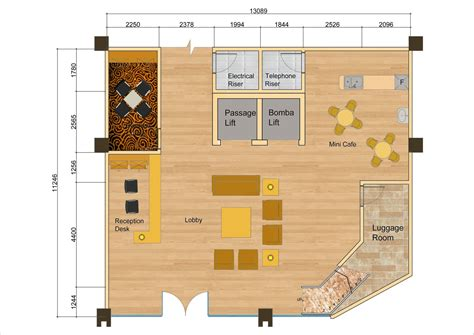 hotel lobby design layout peace out peep 130811 audreypuiyan s blog the story