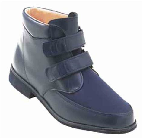 orthopedic shoes for uk orthopaedic shoes ledbrook clinic