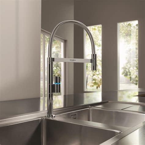 rubinetti per cucina franke rubinetti per la cucina i nuovi miscelatori cose di casa