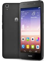 Hp Huawei Y540 all huawei phones page 3