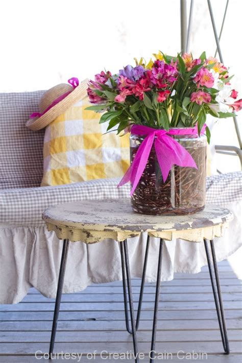 spring decorations spring decorating ideas porch decorating ideas spring