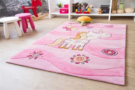 Runder Kinderteppich 2674 by Runder Kinderteppich Runder Kinderteppich