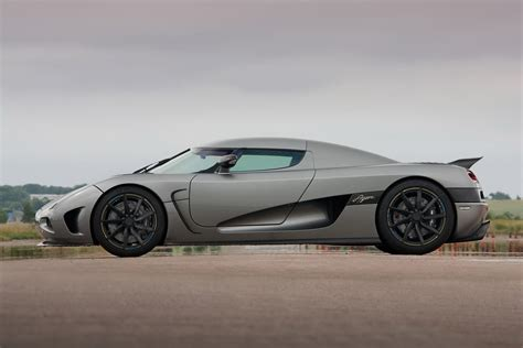 koenigsegg newest model koenigsegg confirms us market entry with agera and all new