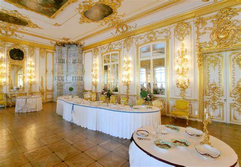 room place file catherine palace diningroom jpg