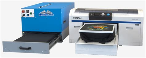 Printer Epson Surecolor Dtg F2000 epson surecolor f2000 dtg printer equipment zone