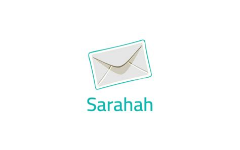 How To Search On Sarahah The Sarahah App A Parent S Guide