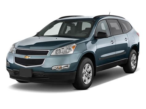 chevrolet traverse ls car wale wallpapers 2012 chevy traverse ls suv wallpapers